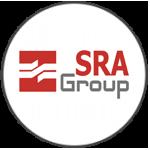 sra-group-round