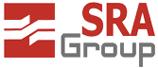 SRA Group